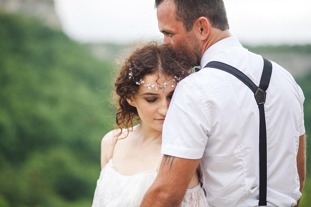свадьба Бахчисарай Крым